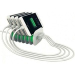 Durata  DR-A6702 Multi charging station