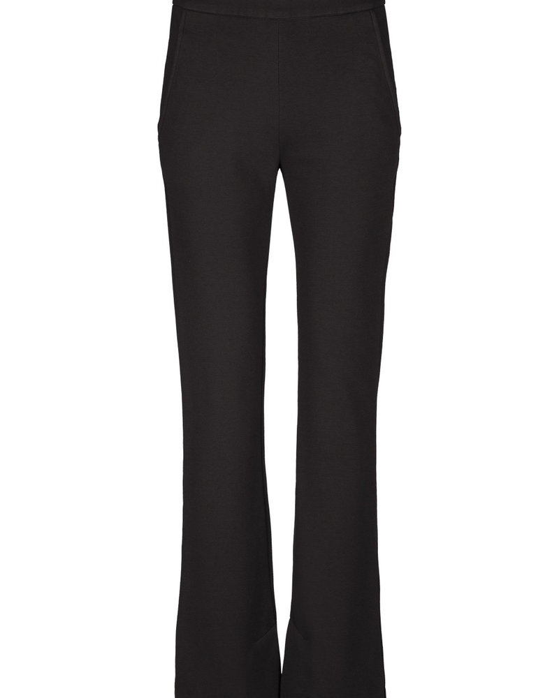 By-Bar Lowie Pant