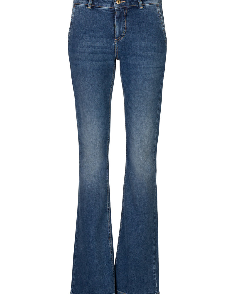 By-Bar Leila Pant T