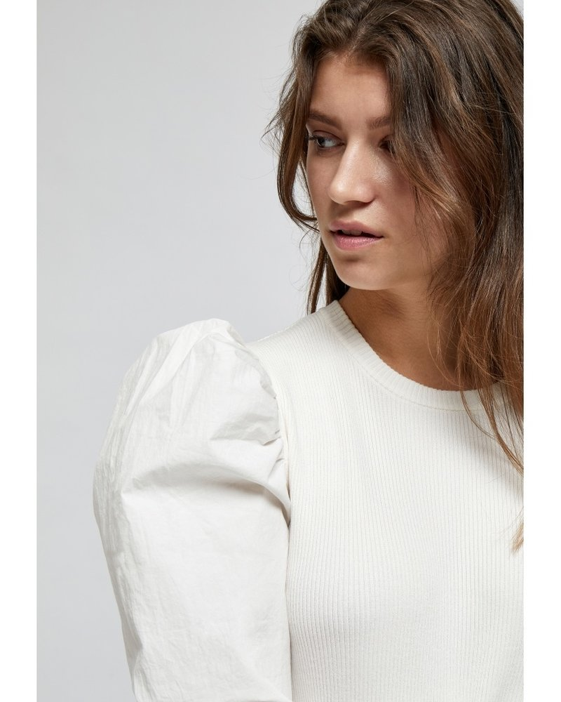 Minus Nille Knit Pullover