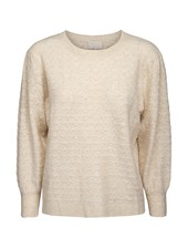 Minus Diana Knit Pullover