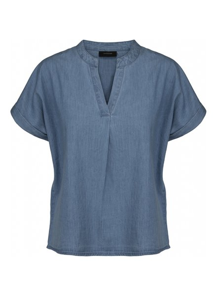 Peppercorn Nore Blouse