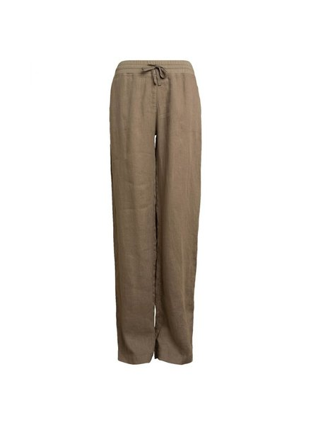 Moscow Trousers Percy