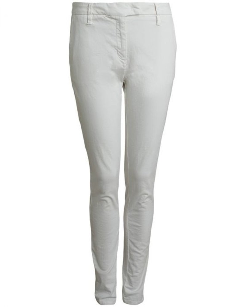 Moscow Gratitude Trousers