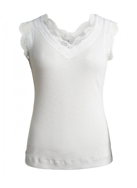 Moscow Top Lace