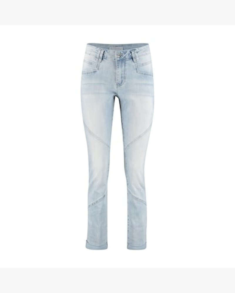Red Button Fiona Jeans