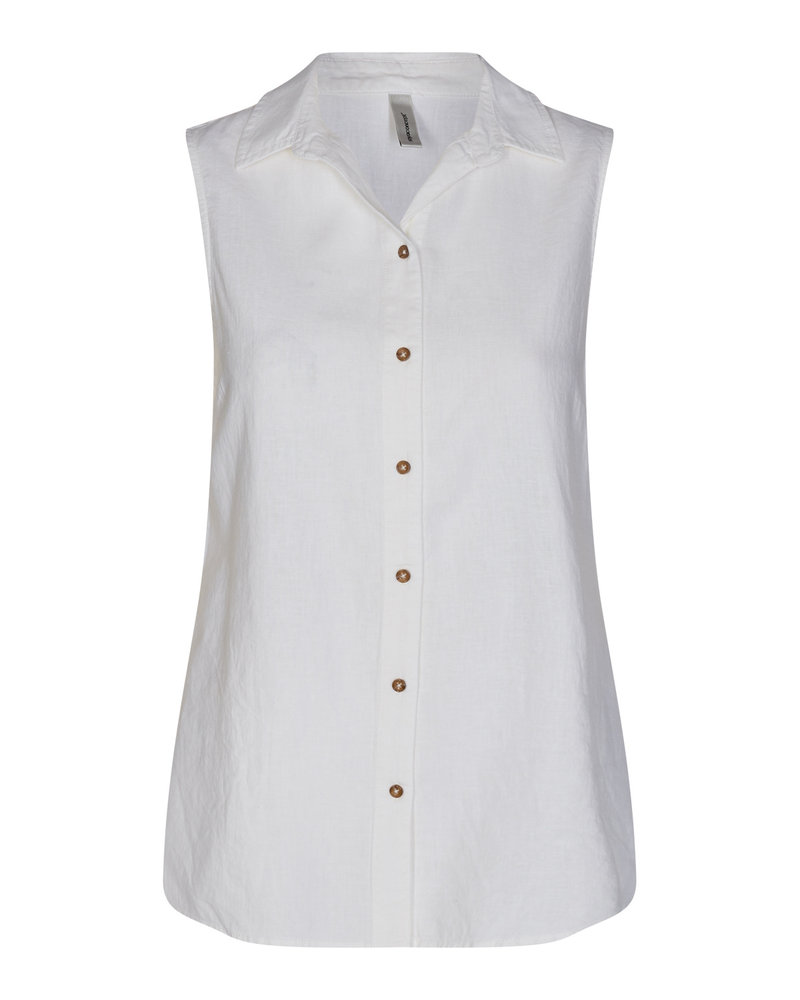 Soya Concept Ina 9 Blouse