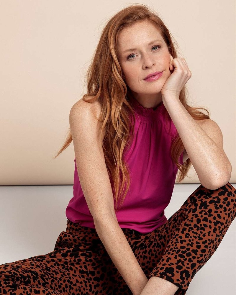 Studio Anneloes Startup Animal Trousers