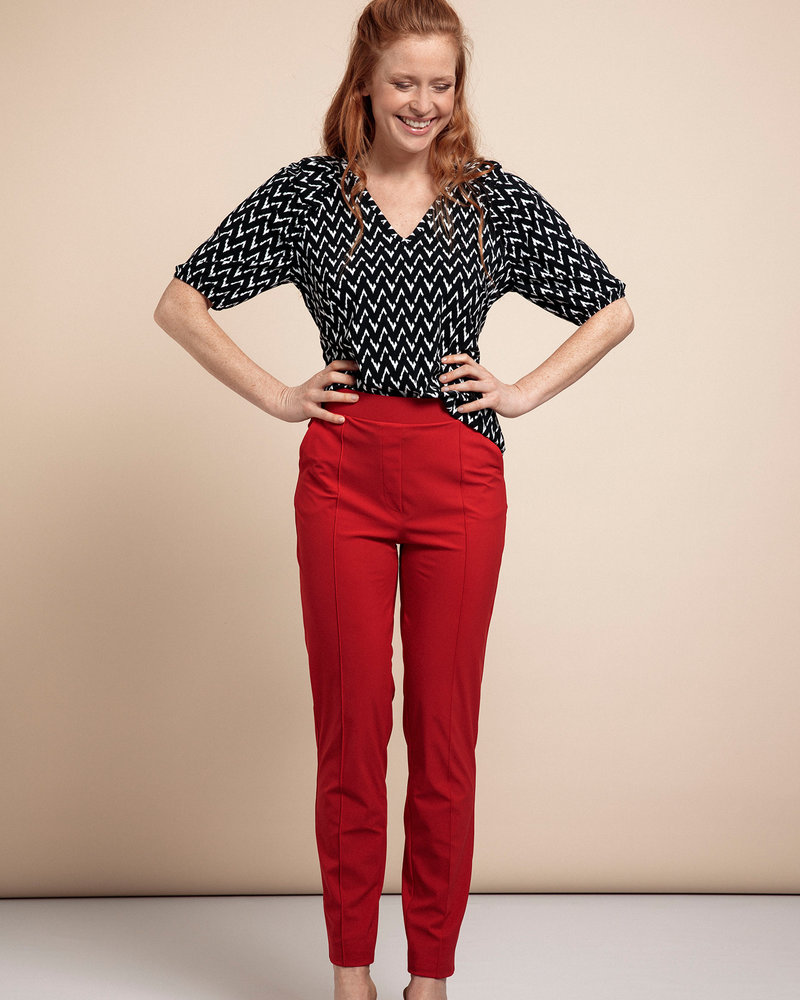Studio Anneloes Kate Trousers