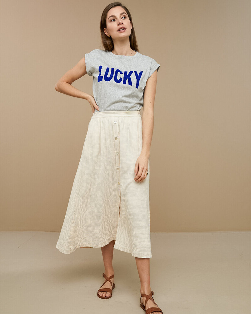 By-Bar Lucky Thelma Shirt
