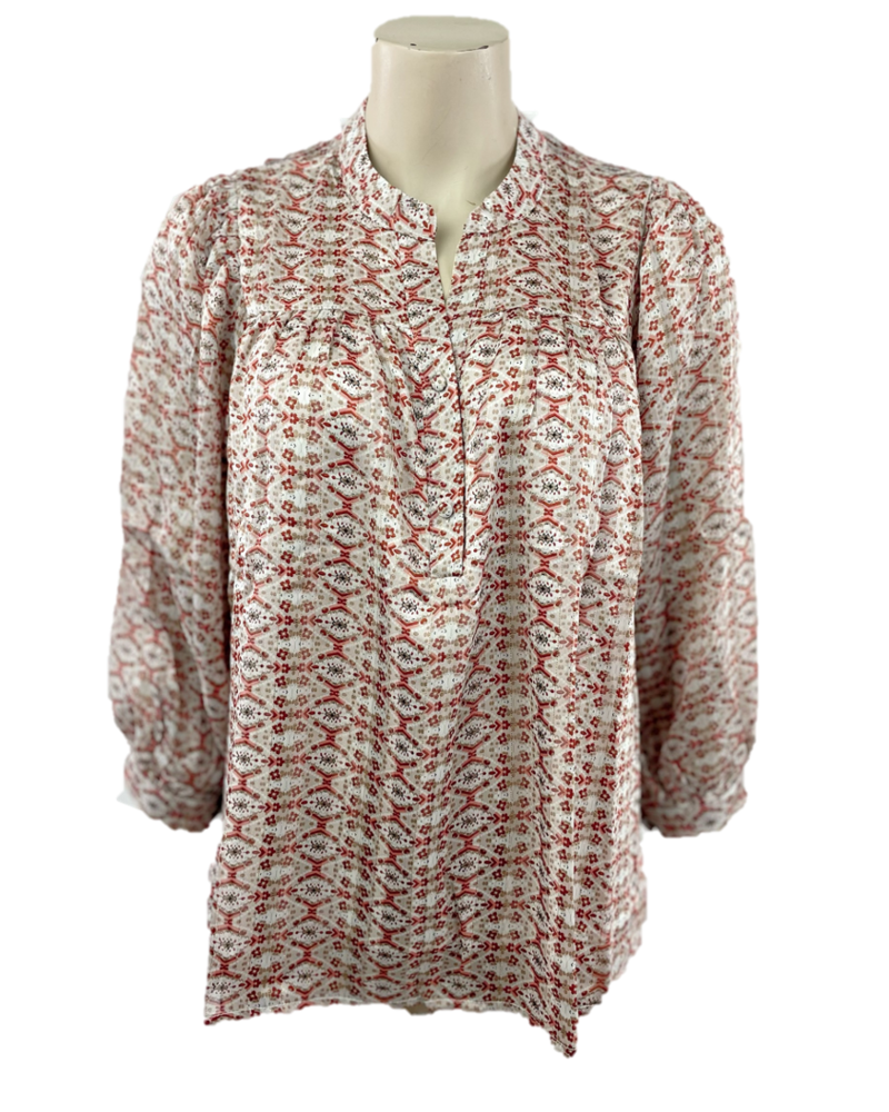 by Pepper Sterre Blouse