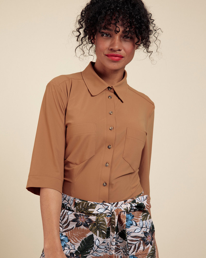 Studio Anneloes Rowy Blouse