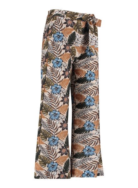 Studio Anneloes Madison Jungle Trousers