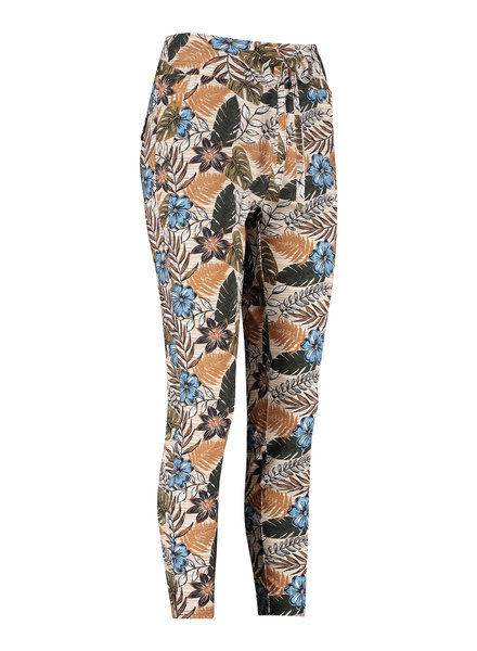 Studio Anneloes Startup Jungle Trousers