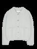 Rino Pelle Bubbly Jacket