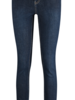 Red Button Sofie Skinny Classic Jeans