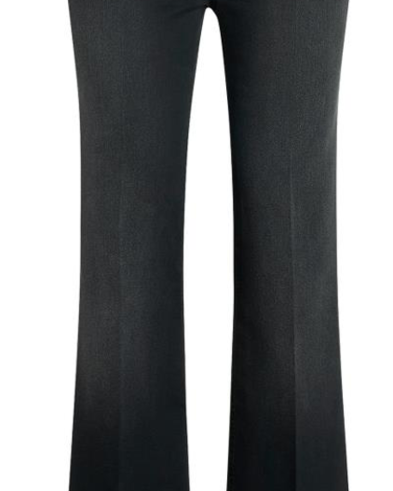 Co'Couture Piper Denzel Flare Jeans
