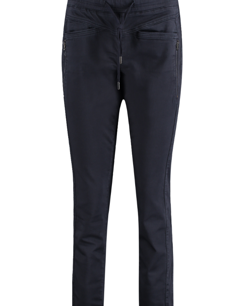 Red Button Tessy Jog Trousers