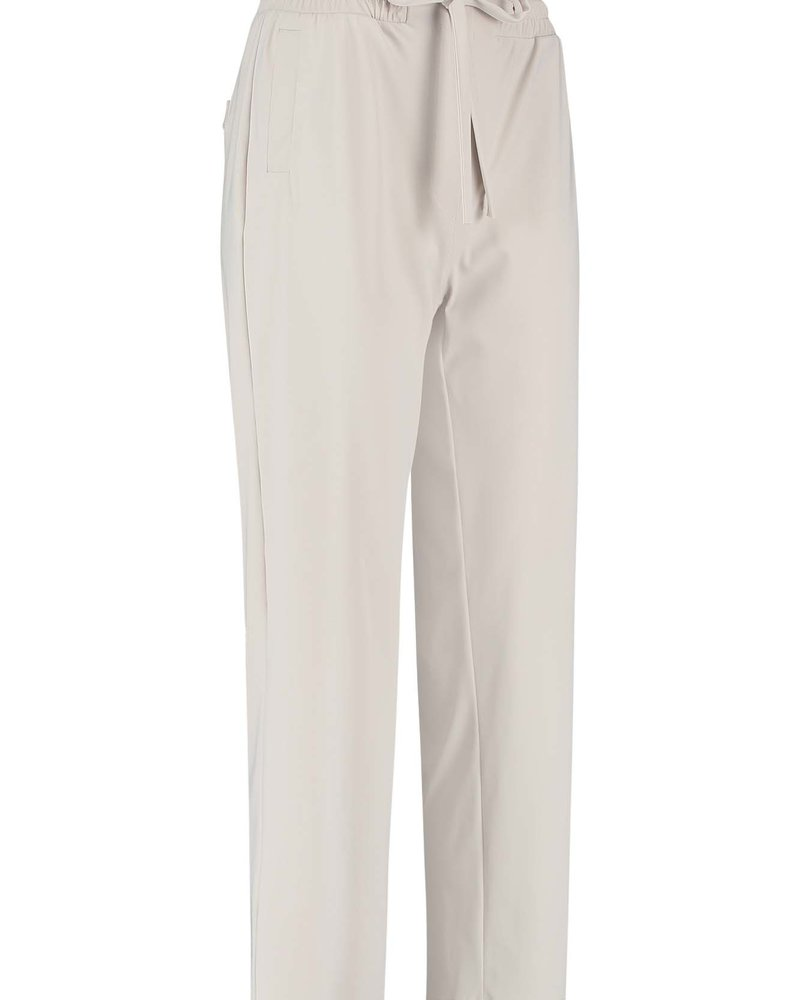 Studio Anneloes Lucy Trousers