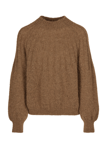 By-Bar Zoe Pullover