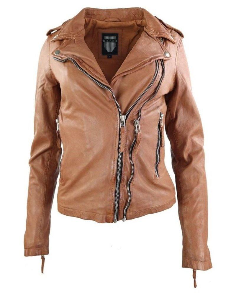 Ricano Foxy Jacket