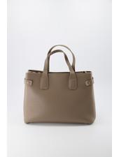 by Pepper Sasha Classic Grain Bag