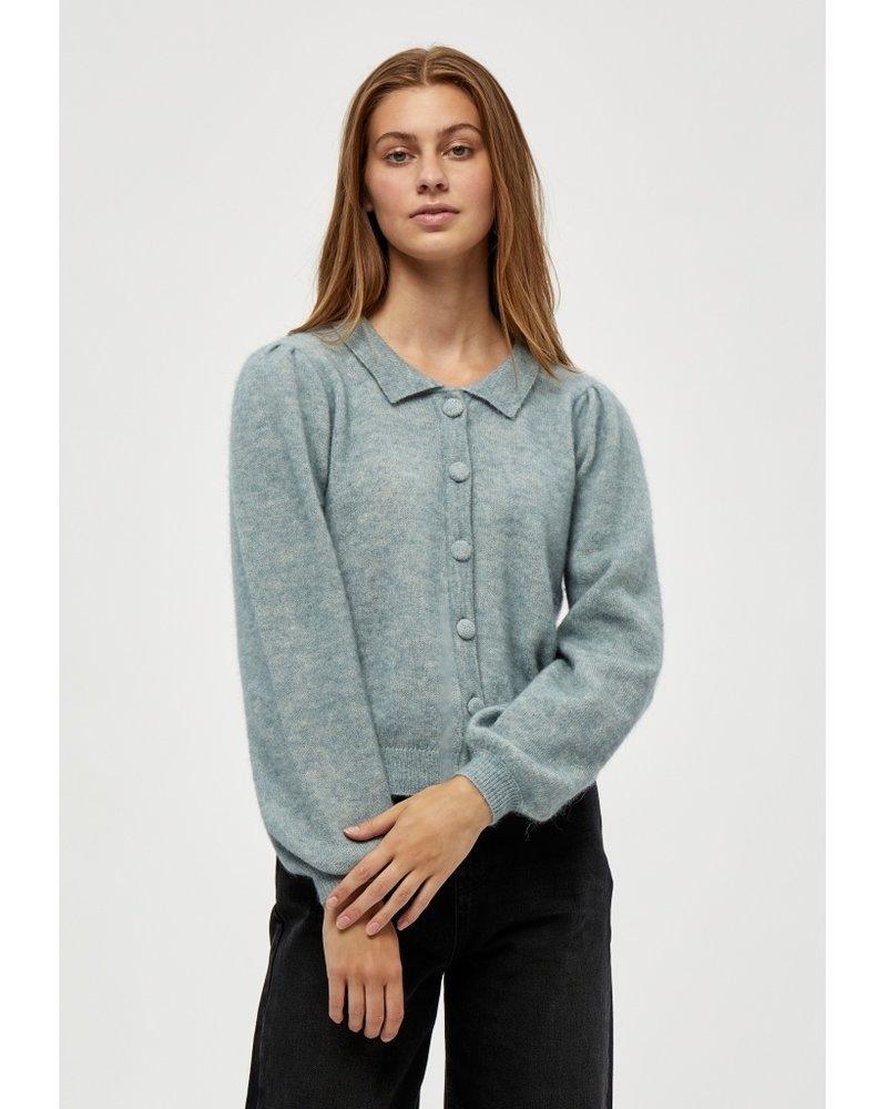 Minus Mille Knit Cardigan