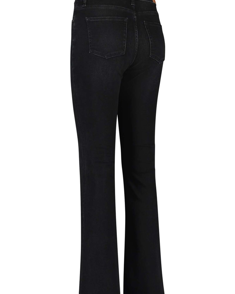 Studio Anneloes Groovy Jeans Trousers