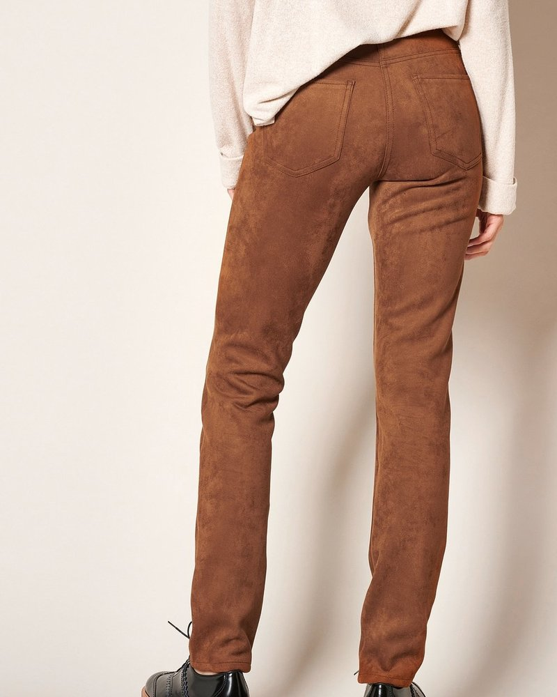 Rosner Audrey2_01 Trousers