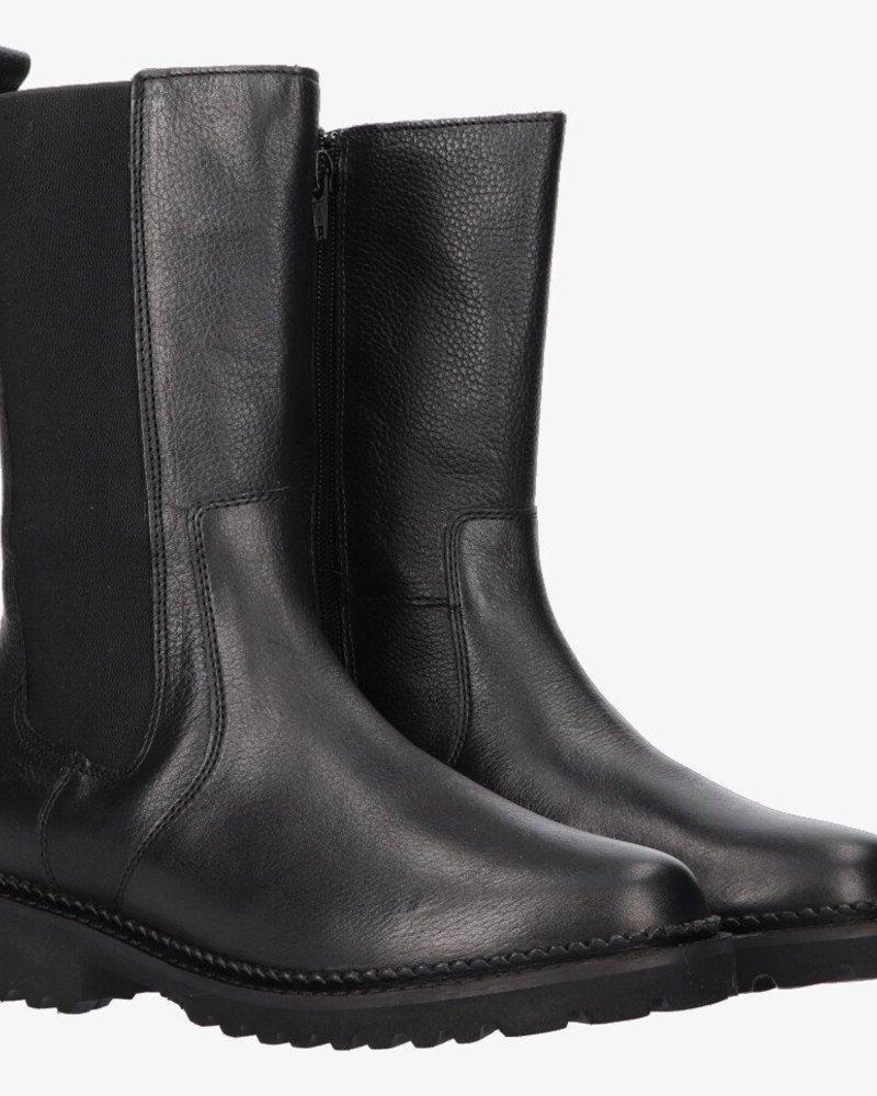 Tango Shoes Bee 521-a High Chelsea Boot