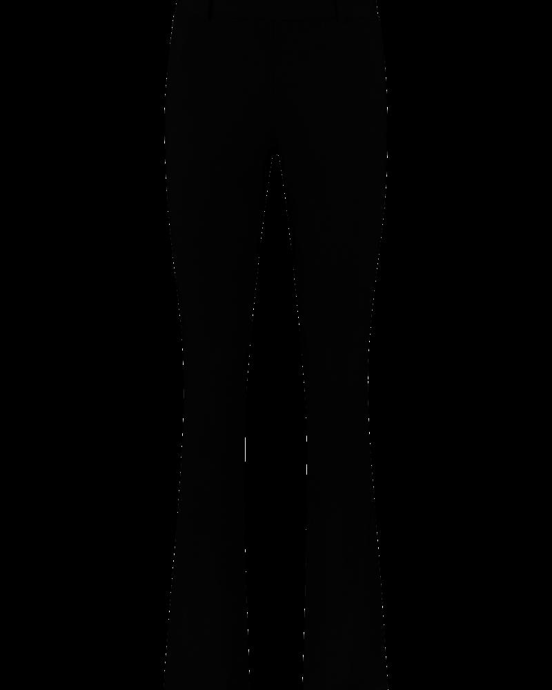 Helena Hart Flair S. Stretch Uni