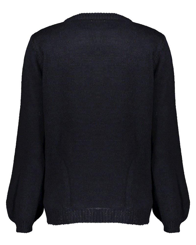 Geisha Fashion Pull Strings 14634-70