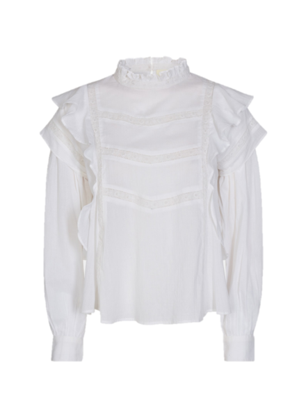 Sofie Schnoor SWLouise Blouse