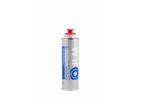 JLM Lubricants  Radiator Stop Leak Sealer & Condtioner 250ml