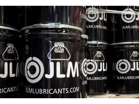 JLM Lubricants JLM Underbody Coating