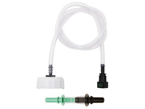 JLM Lubricants Diesel DPF Refill Kit