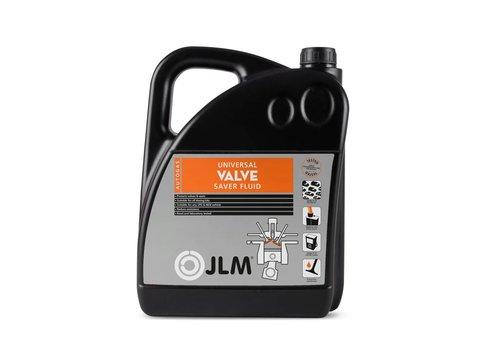 JLM Lubricants  Valve Saver Fluid 5L