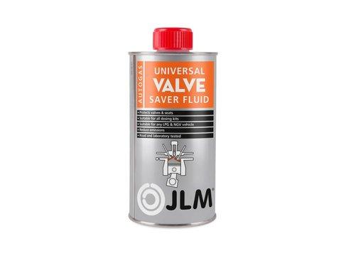 Valve Saver Fluid 500ml