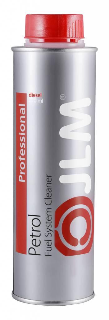 JLM Lubricants Diesel Injector Reiniger