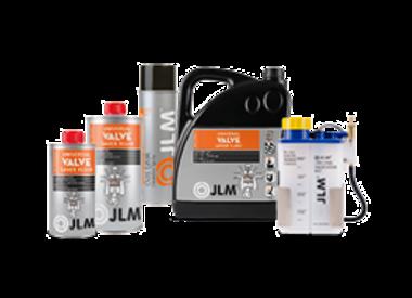 LPG / CNG producten