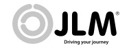 * JLM introduces a new quality label for universal LPG Valve Saver Fluid top-up solution