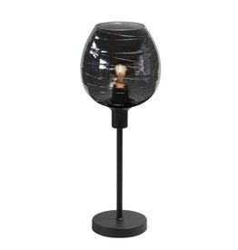 Tafellamp Fantasy