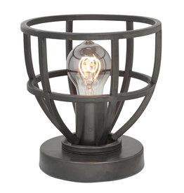 Tafellamp Orion