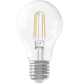 Calex LED E27 standaardlamp helder 810lm