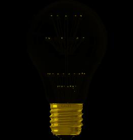 Calex LED E27 standaardlamp helder 136lm