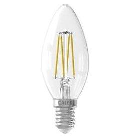 Calex LED E14 kaarslamp helder 350lm