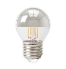 Calex LED E27 kopspiegellamp 310lm
