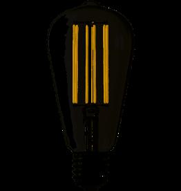Calex LED E27 edison helder 350lm