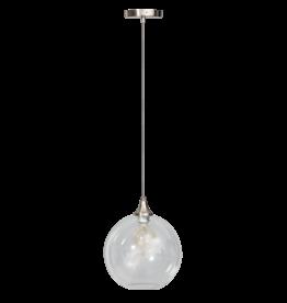 Hanglamp Calvello