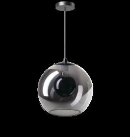 Hanglamp Orb